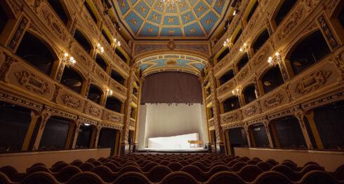 Valletta-Baroque-Festival-Theatre