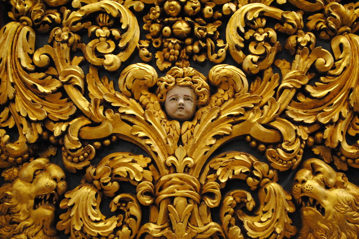 ange_baroque