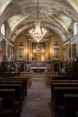 Chapelle Sospel © Flore Giraud (6)