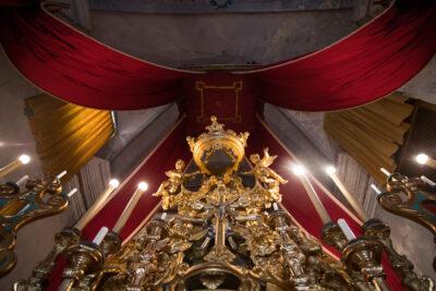 Chapelle Tende © Flore Giraud (7)