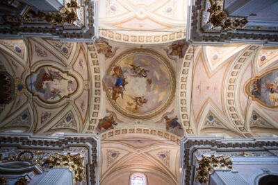 Eglise Sospel © Flore Giraud (10)