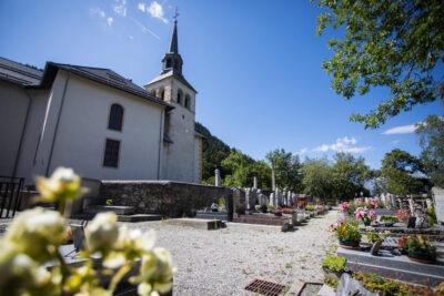 Saint-Gervais © Flore Giraud (7)