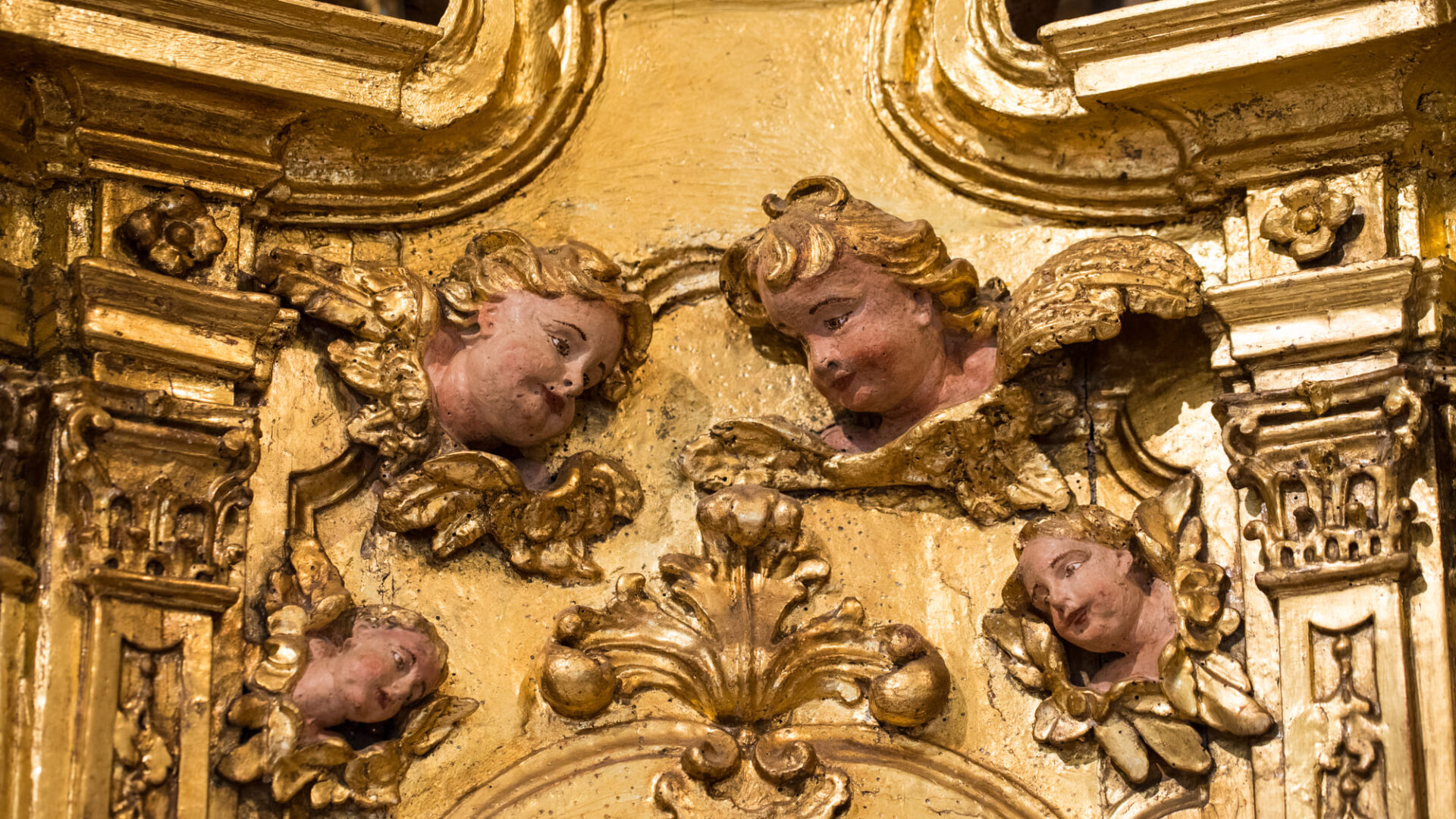 Saint-Nicolas-la-Chapelle © Flore Giraud (9)