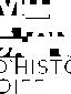 4 - Logo PAH blanc