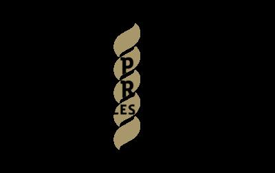 logo EBA_or-noir_rvb